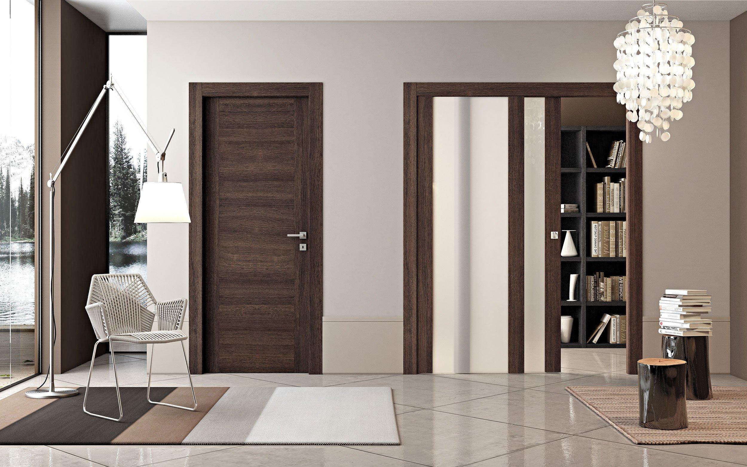 035_alisea-geo-08-cieca-telaio-design-2015alisea-geo-08-vetro-simmetrico- Home