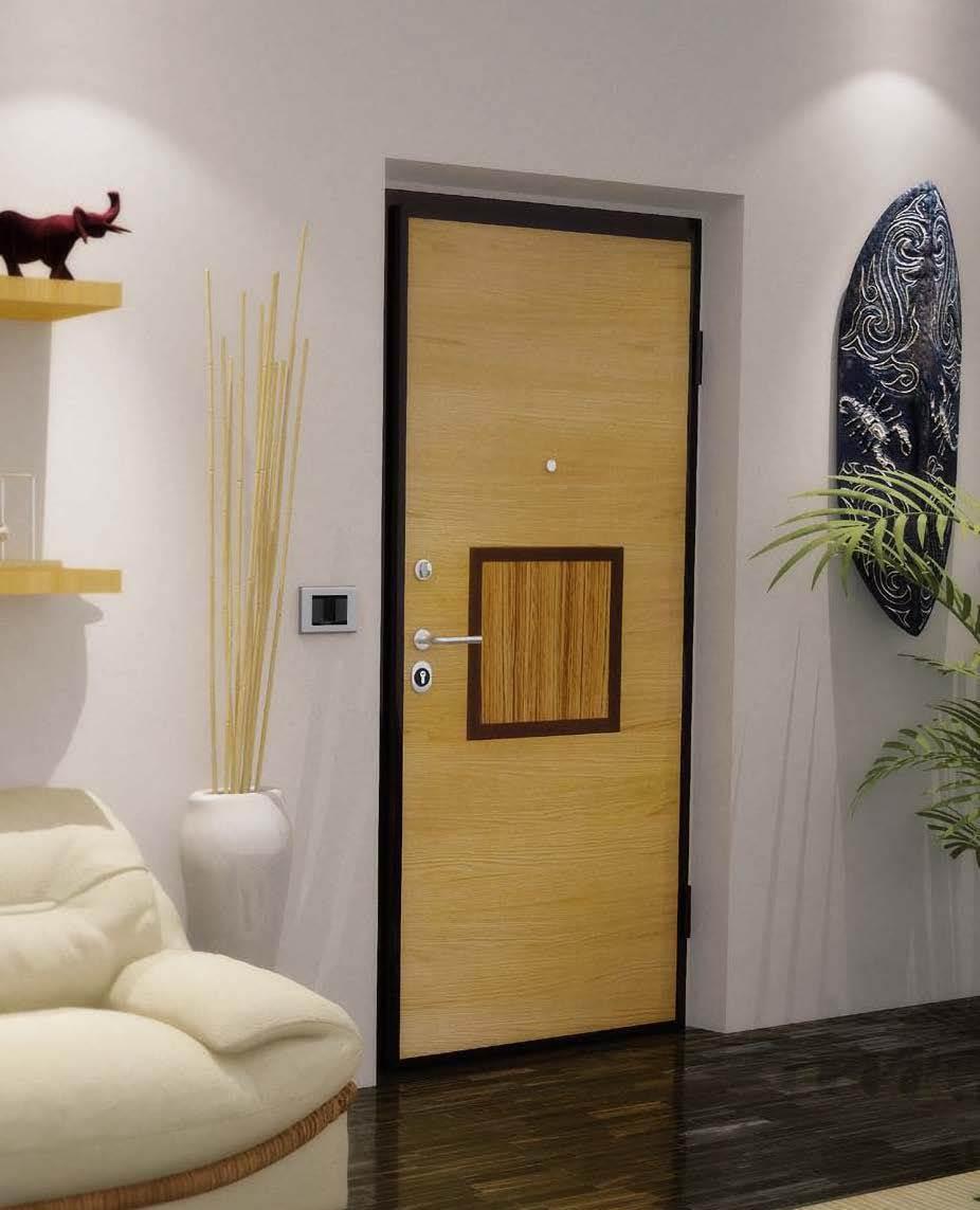 Colori Pannelli Porte Blindate porte blindate meta | centroideacasa, negozio d'infissi a roma