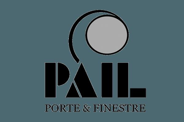 pail-porte-centroideacasa-bn-medio Finestre in legno e alluminio