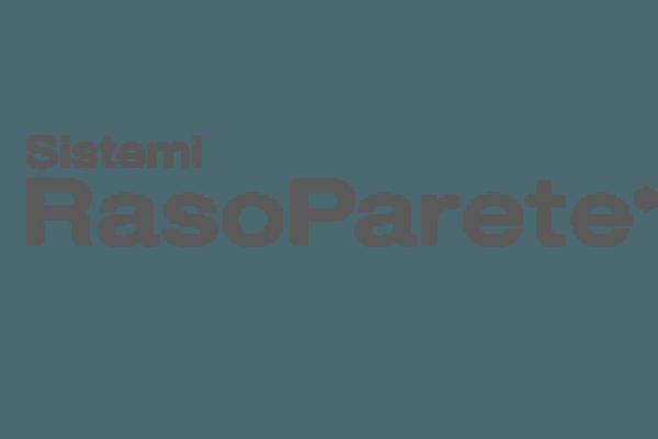 Centro Idea Casa  infissi pvc finstral