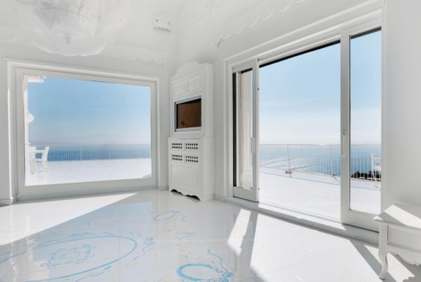 Centro idea casa vendita porte interne finestre infissi pvc tende roma - Finestre a roma ...