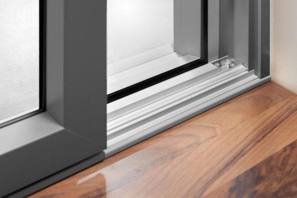 finstral-finestre-alluminio-roma (4)