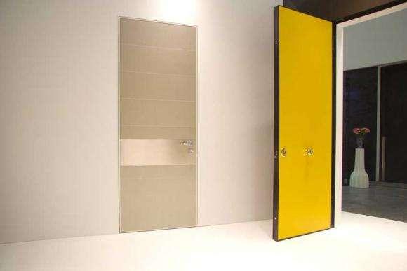 Blindati oikos centroideacasa negozio d 39 infissi a roma for Oikos colori interni