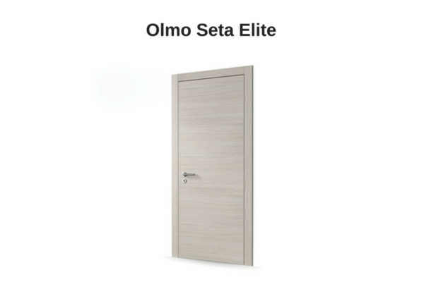 olmo seta elite 1 (1)