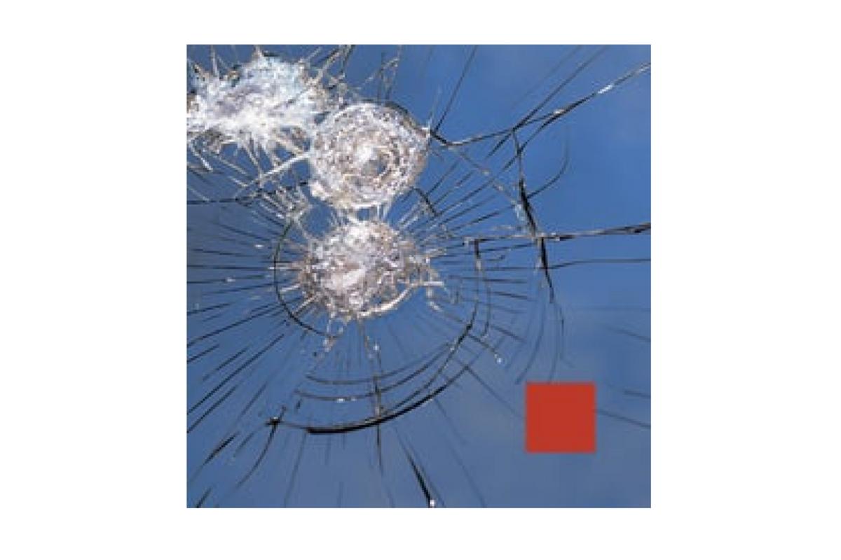 finestre antieffrazione